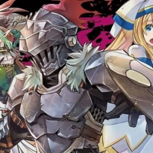 Goblin Slayer Season 2: Release Date and everything else you need to know about!!