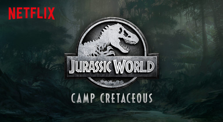 Chris Pratt is Returning with Jurassic World 3 in 2021 Release Date & Storyline of the Final Chapter in the Saga