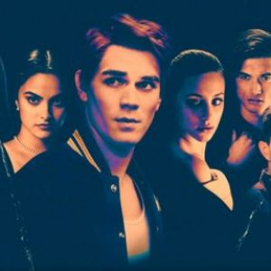'Riverdale' season 5 is about to release. Cast, plot, release date, and every other details you should know.