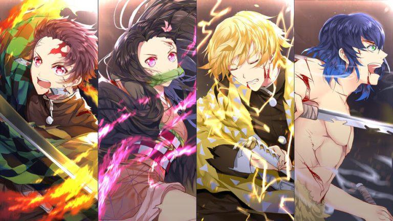 Demon-Slayer-Kimetsu-no-Yaiba