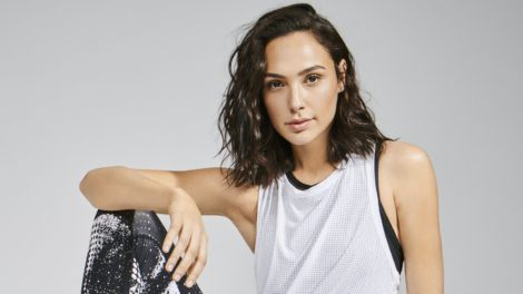 Fast and Furious 9: Gal Gadot is Returning with Hans in F9; Possible Release Date, & More Updated