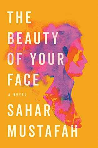 he Beauty of our Face