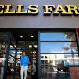 Wells fargo hits a down fall to 89% in profit? Here some deep details which will help you to figure out everything!!