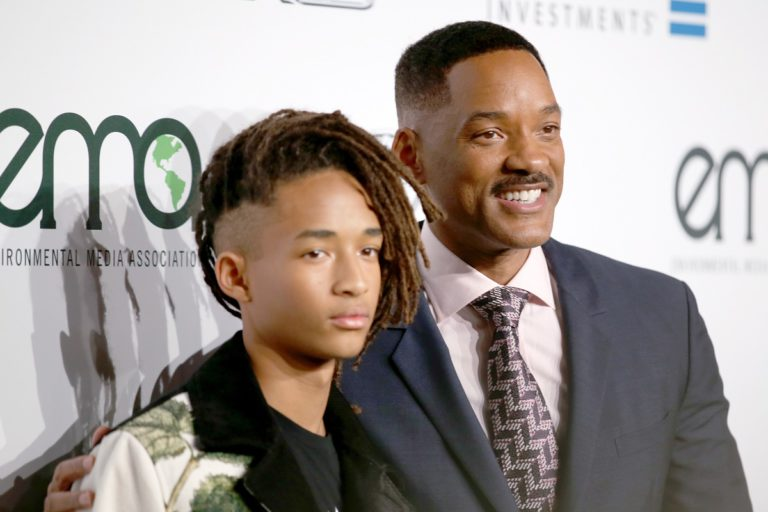Will Smith & Jade Pinkett DEVASTATED with Son Jaden Smith DYING News from Nutritional imbalance