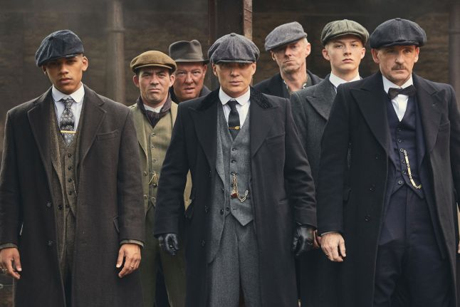 Peaky Blinders Season 6: Cillian Murphy will be Back, Release Date, Cast, Guest Stars, Plot, Updates and More!