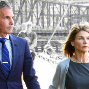 The real truth behind the Lori Loughlin scandal. Is she going to prison for long time?