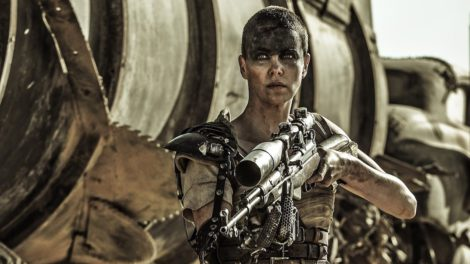 Mad Max Fury Road 2: Jodie Comer REPLACING Charlize Theron as Furiosa, Tom Hardy Returning, Release Date & More