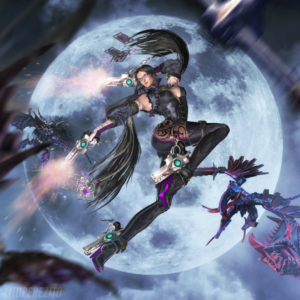 Who is Bayonetta? When is Bayonetta 3 coming? Is it canceled? What is the story of Bayonetta? Know it all.