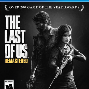 After the record-breaking launch of The Last of Us 3 Know more about the next part of the Gameplay. Are you ready to play Last of Us 3?