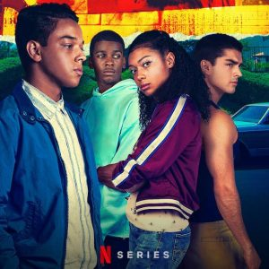 Know About On My Block Season 4 : Expected Release Date, Cast, Plot, And Much More !!!