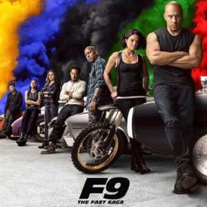 "Fast and Furious 9: ""Why was Han Dishonored?"" Release Date, Cast, Trailer and everything we know so far"