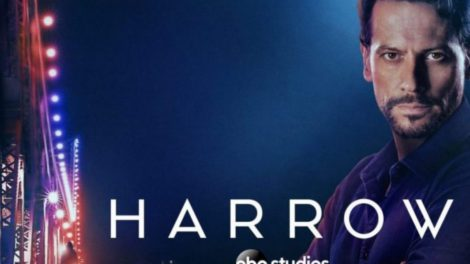 harrow season 3 picture