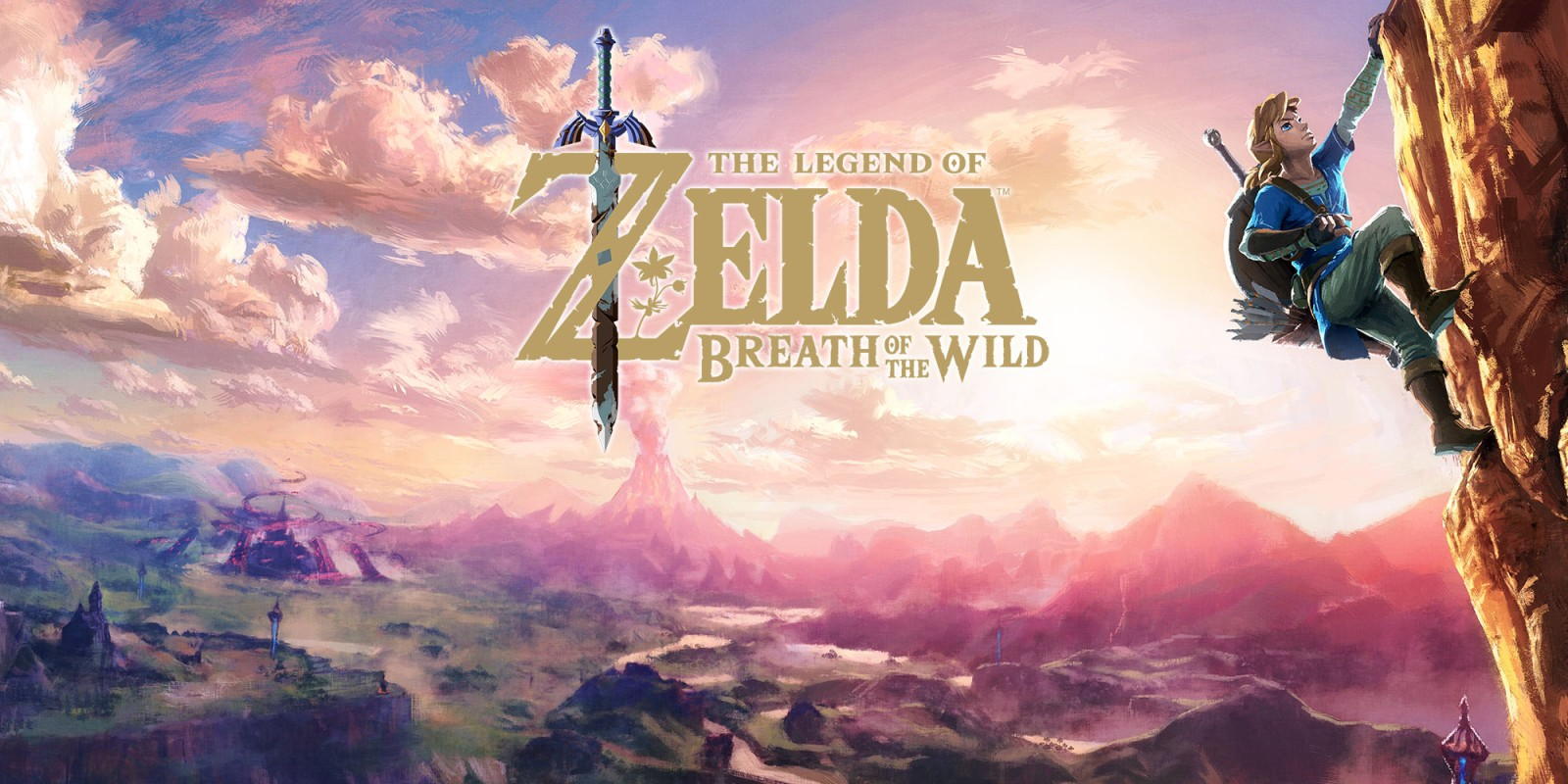 The Legend of Zelda to Have a Sequel