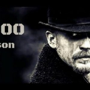 Taboo 2- Spoilers, Release date, Expected plot and much more!