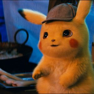 Catch the latest news of Detective Pikachu 2 as we reveal details about the cast, plot, release date and more