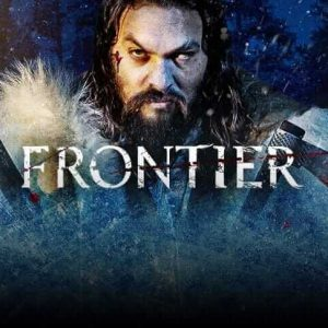 Frontier Season 4: To be released or not to be released is the million-dollar question.