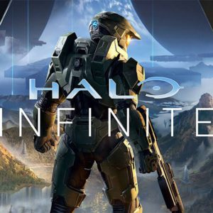 The return of Halo Infinite!! Click to know more about the release date, trailer and more updates.