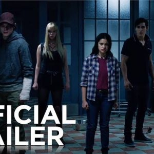 Magik enters the Limbo Dimension! Is The New Mutants releasing this August or it will delayed again? Click to know more.