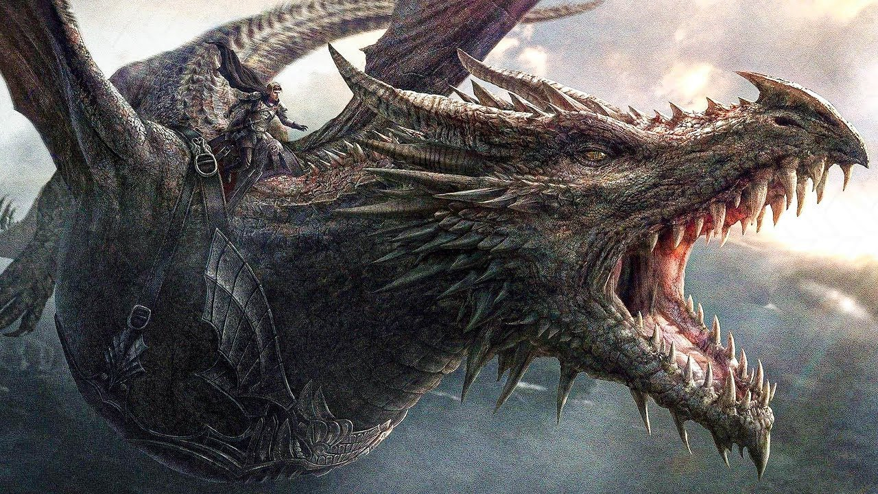 When to expect Game of Thrones spin-off House of the Dragon ...