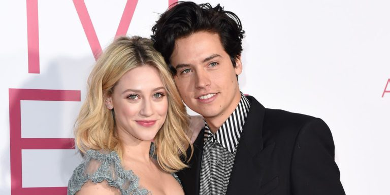 Cole Sprouse, Lili Reinhart, KJ Apa state sexual assault allegations against them!!!!