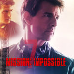 Mission Impossible 7 release date and cast