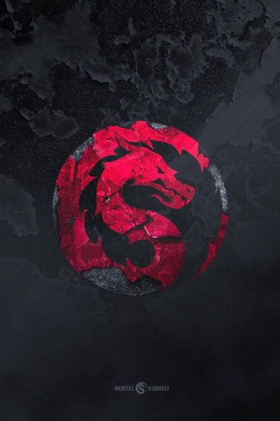 Mortal Kombat is coming to the big screen: release date ...