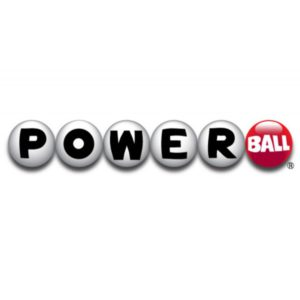 Powerball Lottery: Did you win Wednesday's $87 M Powerball Drawing?  Here are the Winning Numbers and Live Results –