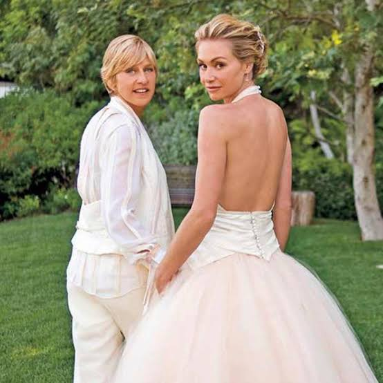 'Ellen DeGeneres Show' Elevates DJ tWitch to Co-Executive Producer