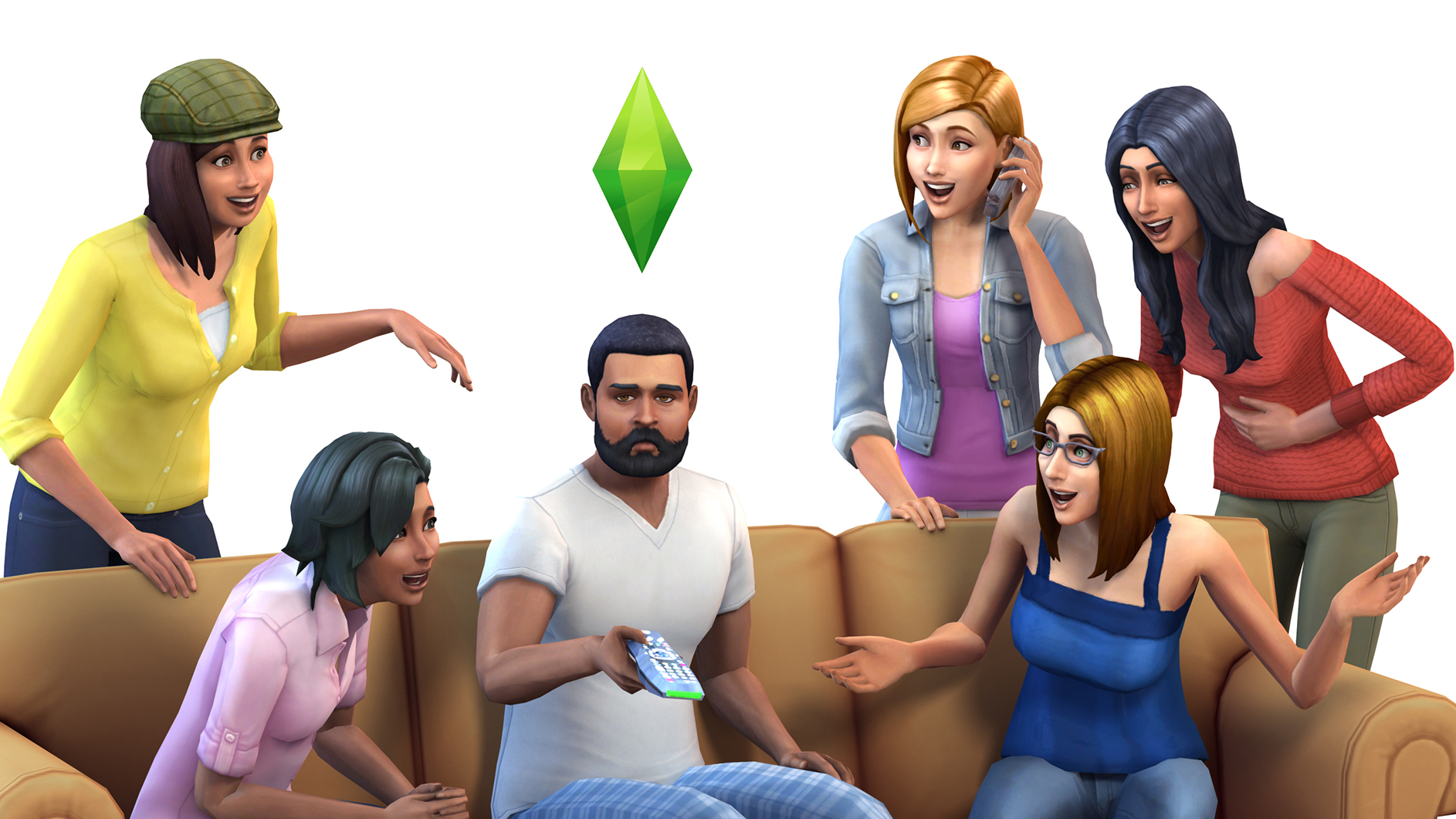 Sims 4 teen pregnancy cheat