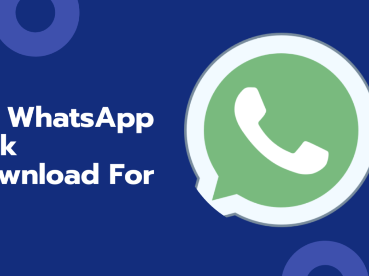 What Is Gbwhatsapp Can Gbwhatsapp Give You More Features Than The Original Whatsapp Read The Full Blog To Know All The Details About Gbwhatsapp Insta Chronicles