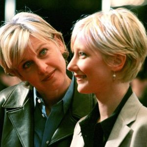 Anne Heche talks on relationship with Ellen DeGeneres and how it was revolutionary at the time. Read to know
