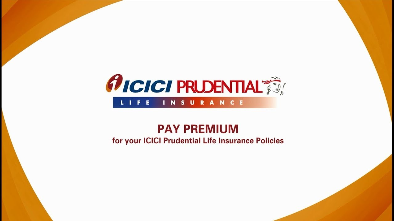 ICICI Prudential Life Insurance Importance, Details All ...