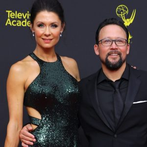 Know about the serious death encounters that occured for Hiro Koda and Jahnel Kurfman who are nominated for Emmy Awards.