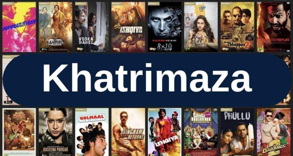 Ee Kathalo Paatralu Kalpitam Full Movie Download HD, Ee