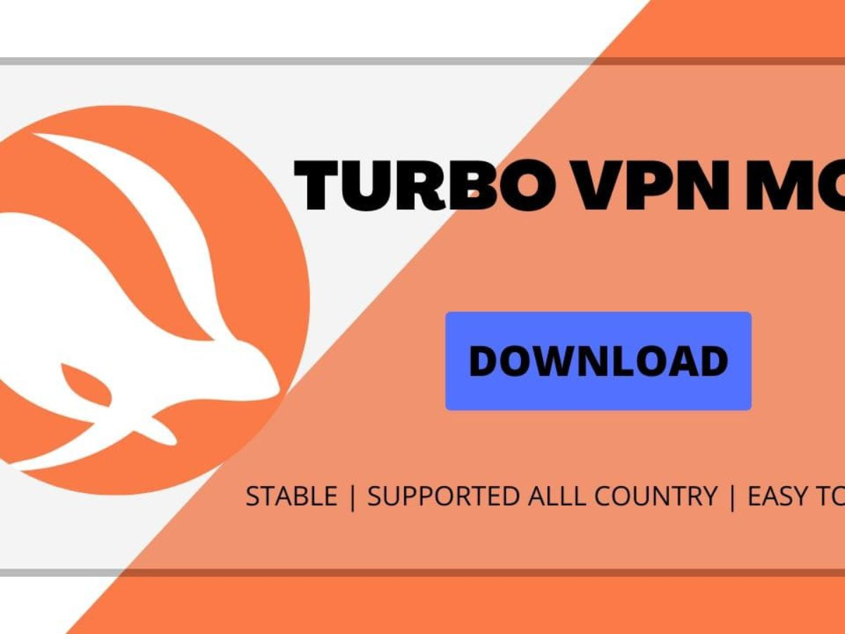 Turbo Vpn | Get turbo vpn apk for pc and android | Premium version free