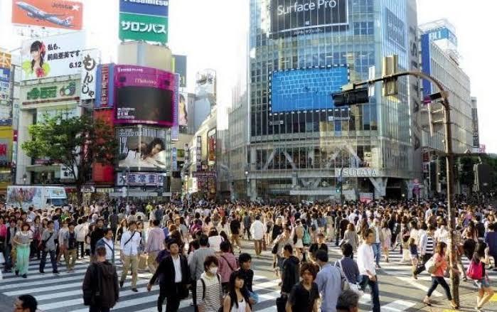 IR implementation, Integrated Resort plan, Japanese government