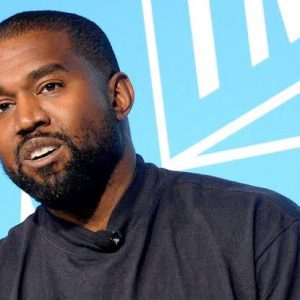Very bad news for Kanye West fans!! He has crossed the deadline as given by FEC for Presidential campaign. Here's everything that might help you.