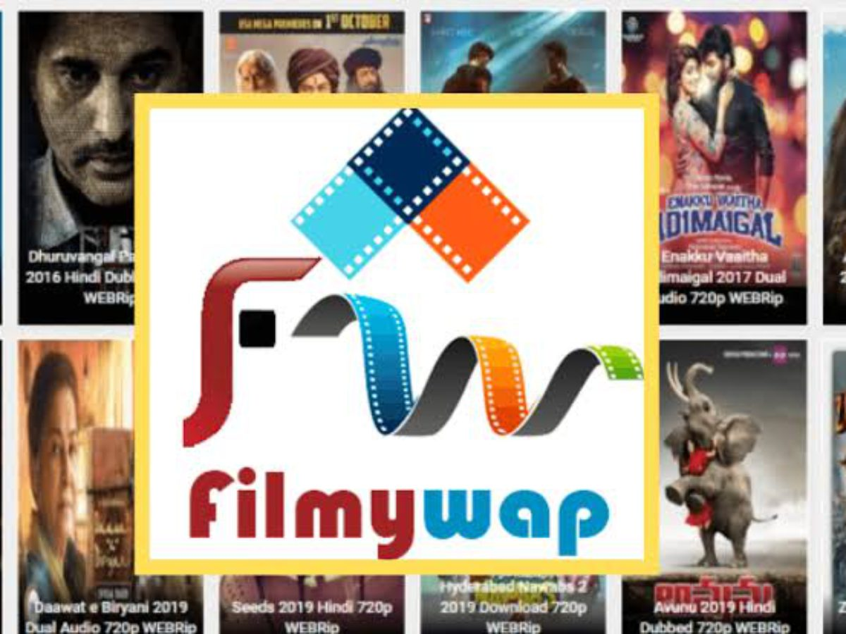 Filmywap Download all the hindi Dubbed, Bollywood, Hollywood movies