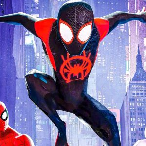Spider man : Into the spider verse 2 will hit the cinemas soon. Get to know each and every details.