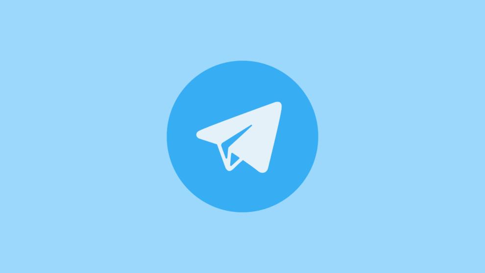 Alternatives of WhatsApp