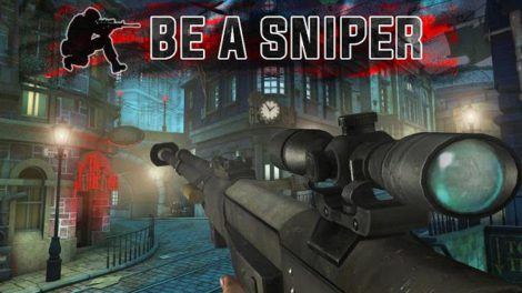 Sniper 3D MOD APK Download Archives - Insta Chronicles