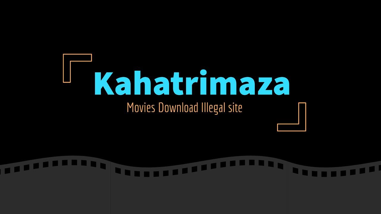 Khatrimaza cool