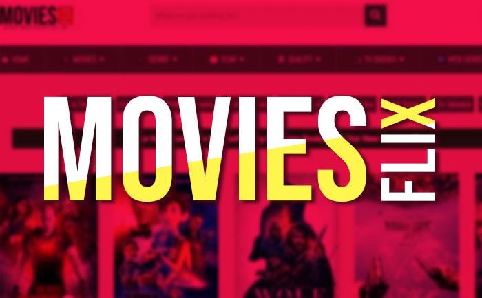 Movies Flex