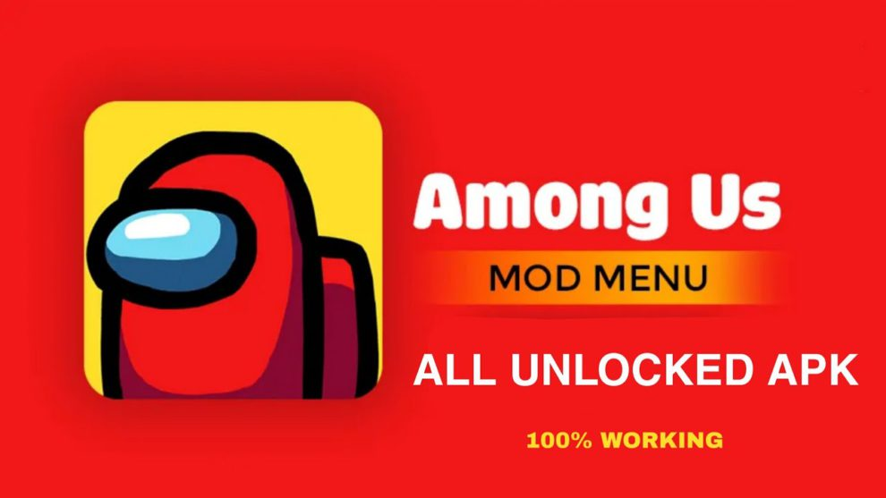 Among Us Mod Menu Apk Ios V2020 9 9 All Unlocked Auto Imposter Wall And Speed Hack 100 Working Updated Hack Insta Chronicles