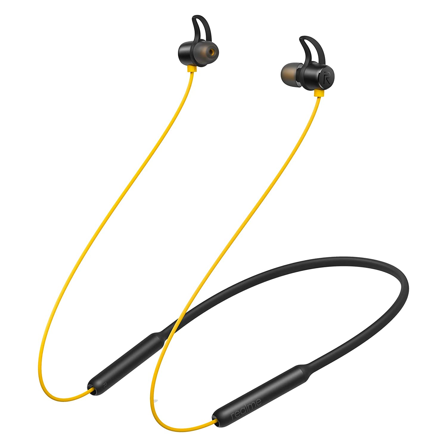 best bluetooth earphones under 2000