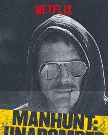 Manhunt: Unabomber Season 2
