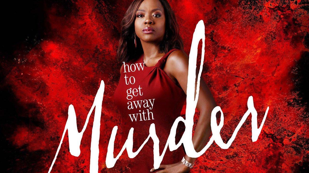 Murder Season 7