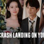 Crash Landing on You Season 2