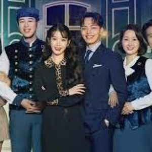 Hotel Del Luna Season 2: (Cancelled or Not?)   Release Date   Cast   Plot
