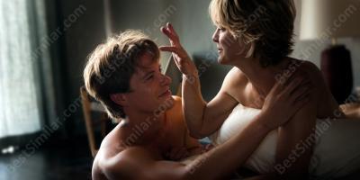 Incest Movie